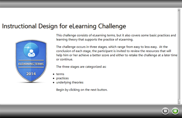 eLearning_Terms