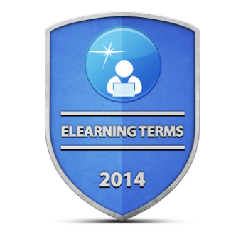 eLearning_Terms_Badge