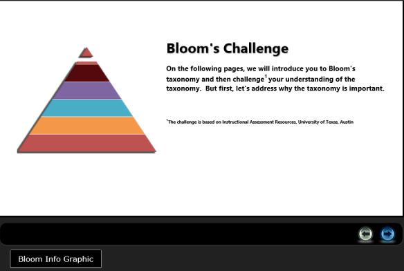 Blooms_Challenge