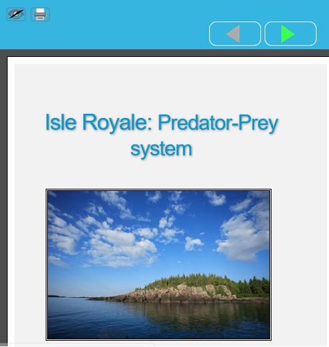 LodeStar_Screenshot