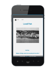 LodeStar Screenshot 3